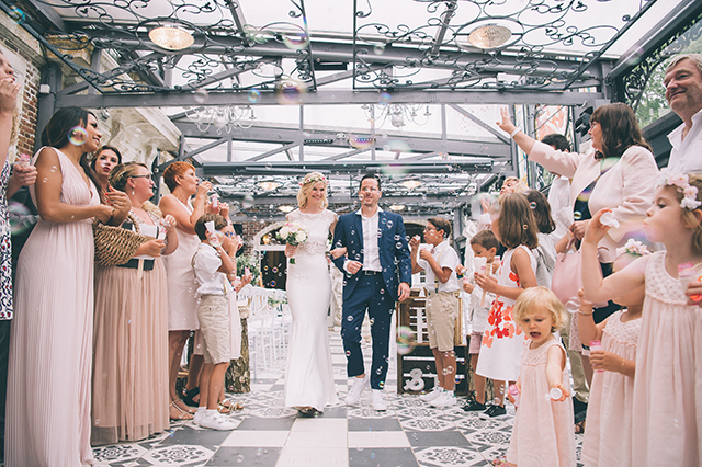mariage au château de montaubois - mariage dans les Ardennes - mariage dans un château - photographe mariage champagne Ardenne