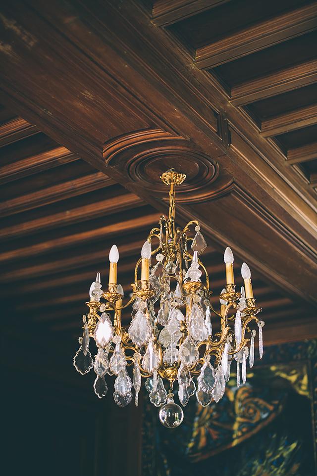 Mariage château de Vitry la ville - photographe mariage Reims