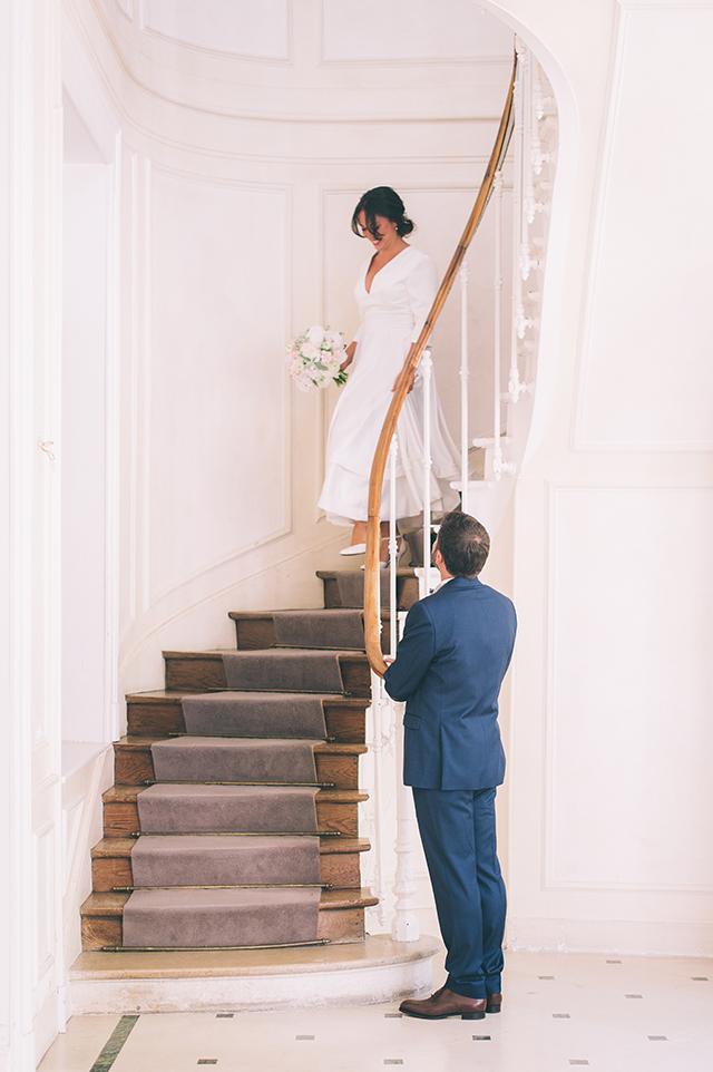 Mariage a Reims - mariage au château de pierry - mariage a Epernay - photographe mariage Reims - photographe mariage Epernay - mariage a Pierry - mariage au château