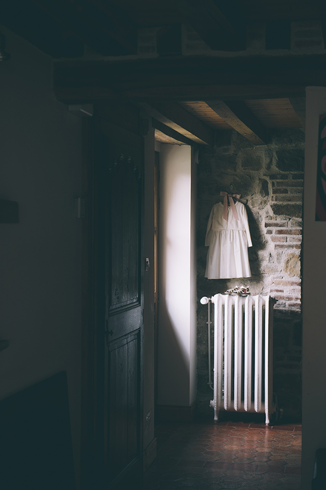 Mariage a la maison - mariage dans l'Aisne - mariage a l'église - Photographe mariage Reims - photographe mariage Aisne - photographe mariage Laon