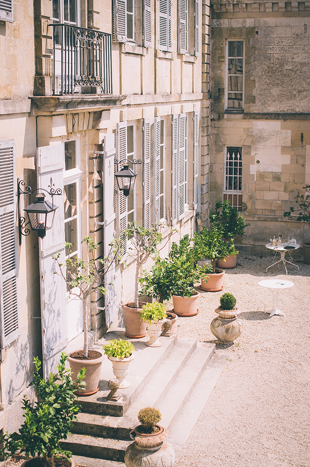 Mariage au Château de Mairy - Mariage Marne - Photographe mariage marne - photographe mariage Reims - photographe mariage châlons en champagne