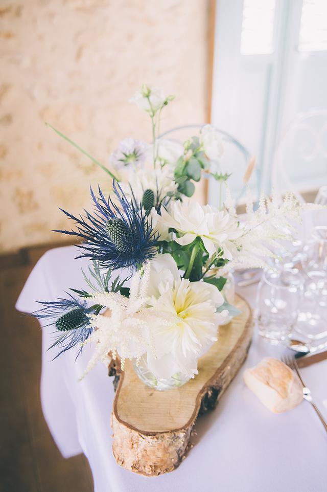 photographe mariage Reims - mariage au château de limé - Photographe mariage champagne Ardennes- Mariage dans la marne