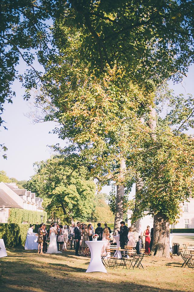 Domaine de Sainte claire Oise - mariage a sainte claire Oise - mariage dans l'Oise - photographe mariage Reims - mariage au château de limé - Photographe mariage champagne Ardennes- Mariage dans la marne