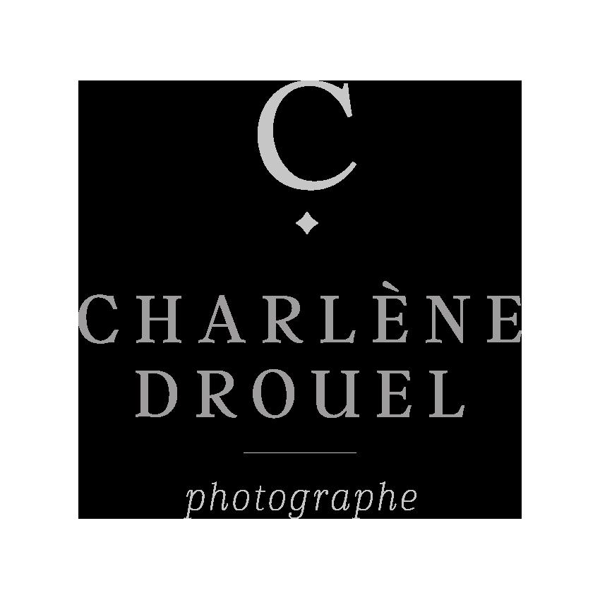 Charlène Drouel