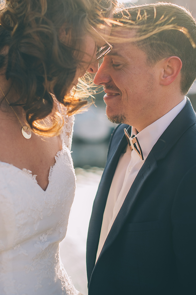 Mariage a Reims - photographe mariage Reims - photographe mariage champagne Ardennes- mariage dans la marne