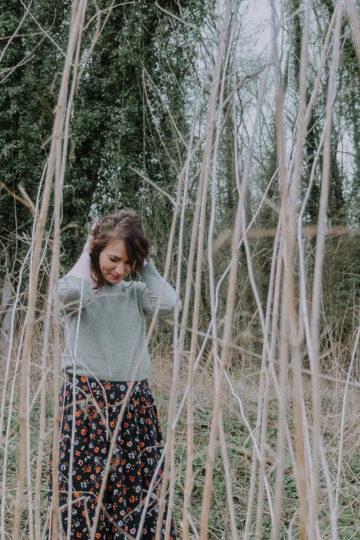 Charlene Drouel Photographe Reims